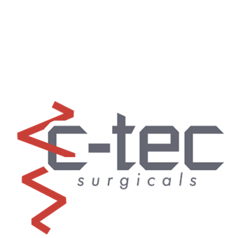Logo Surgical threads