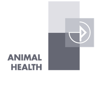 Logo Veterinary medicinal products